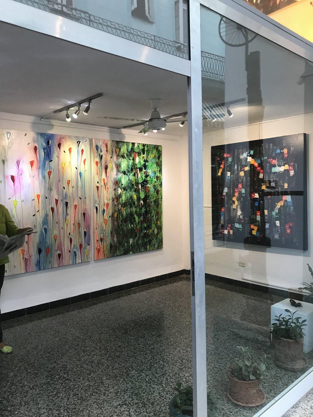 Studio Villanueva.JPG