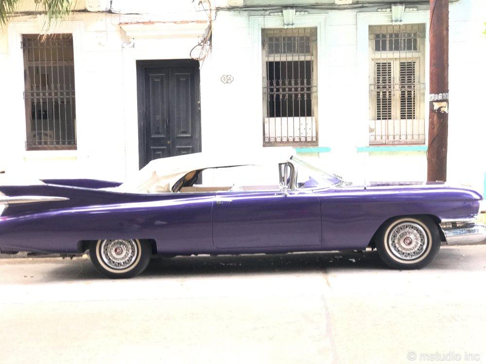 Purple car.jpg