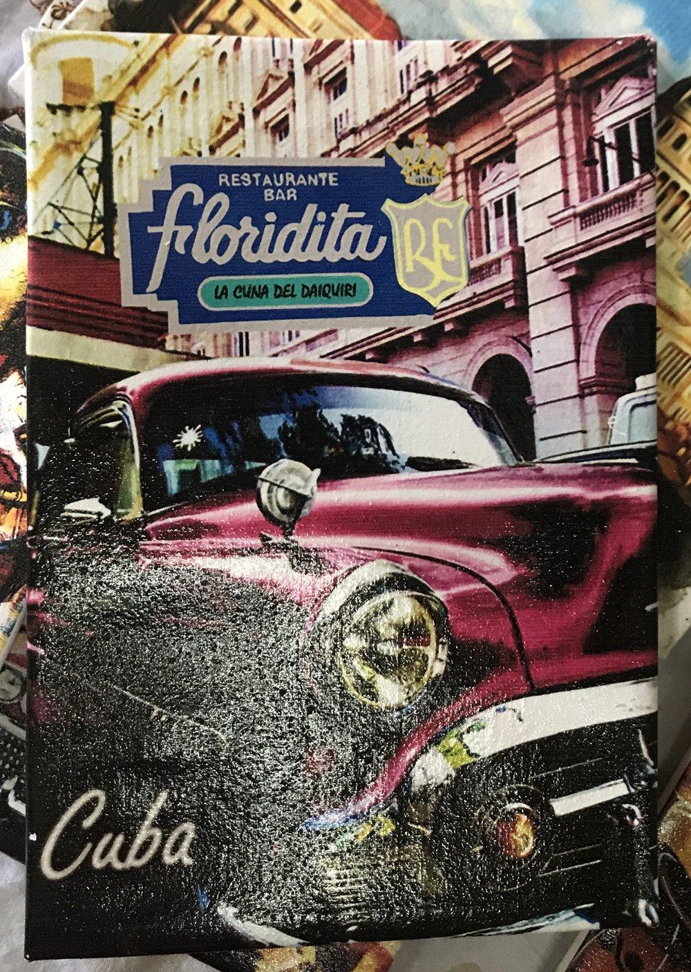 Floridita painting.jpg