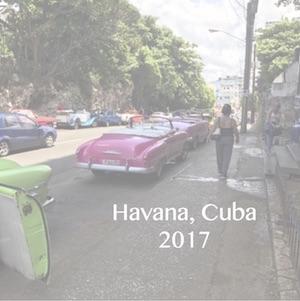 Cuba Title Art.jpg