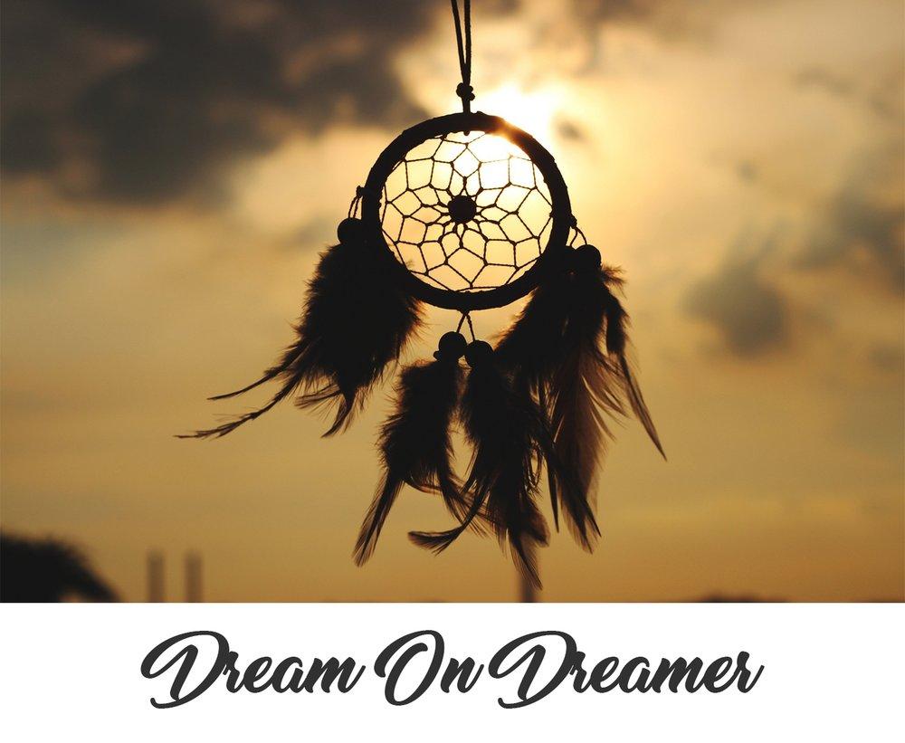 37. dreamcatcher.JPG