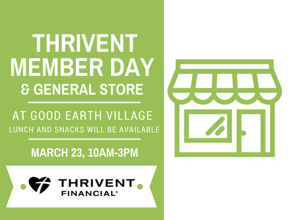 Thrivent Member Day.001.jpeg