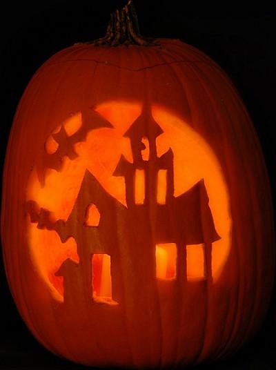 pumpkin-haunted-house.jpg