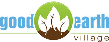 Good Earth Village logo.jpg