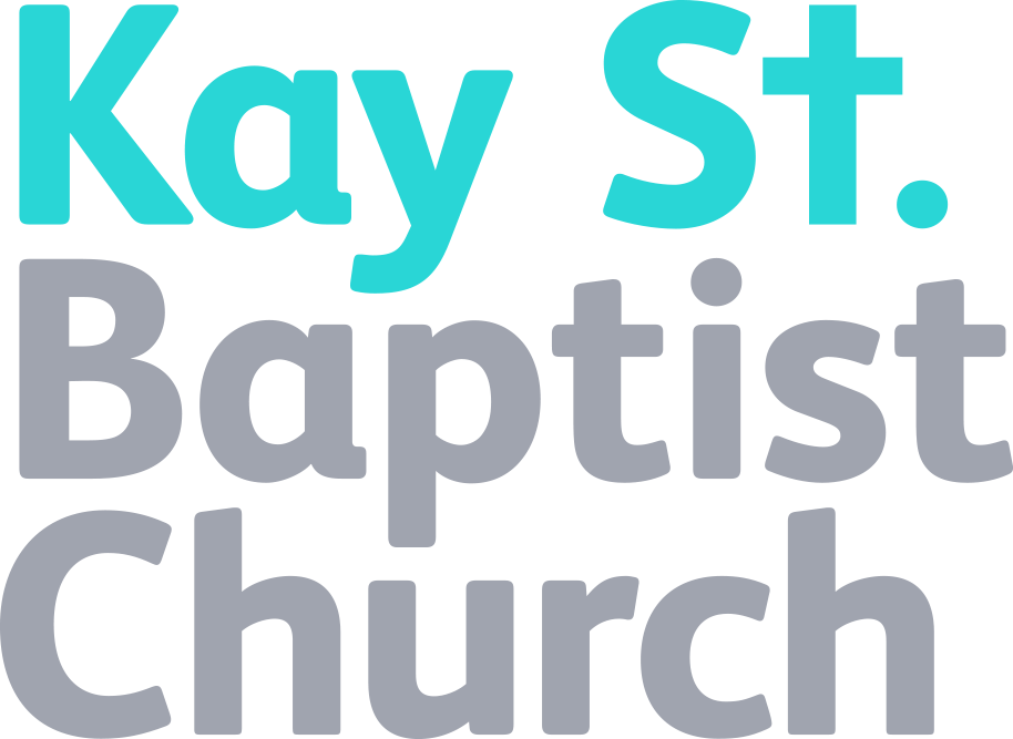 Kay St. Baptist Church
