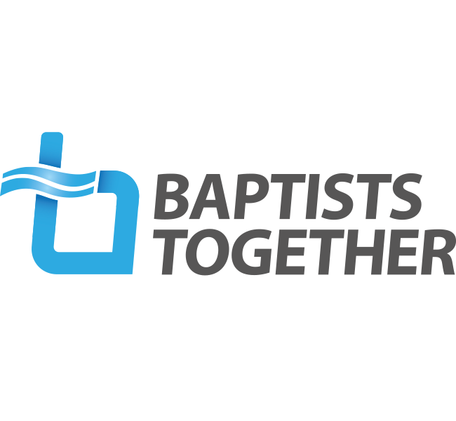 Baptists-Together.png