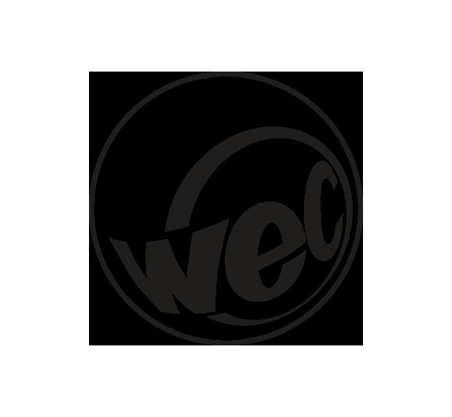 WEC-International