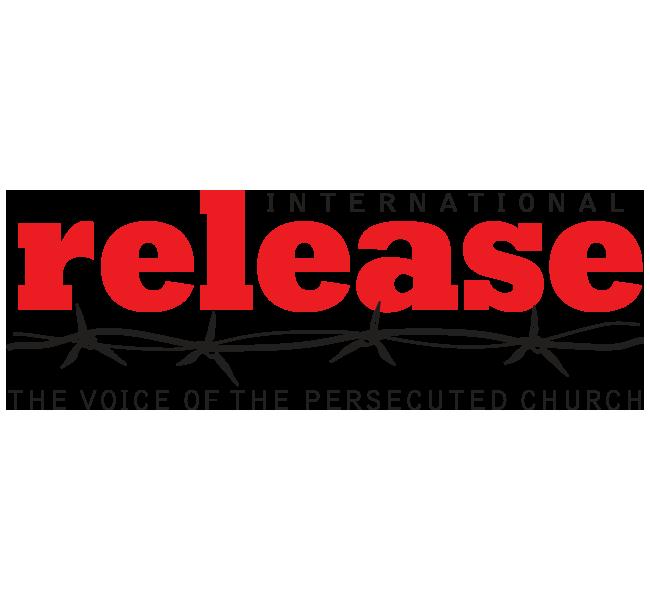 Release-International
