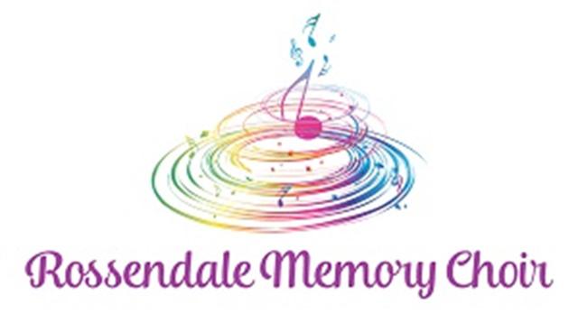 Rossendale-Memory-Choir.jpg