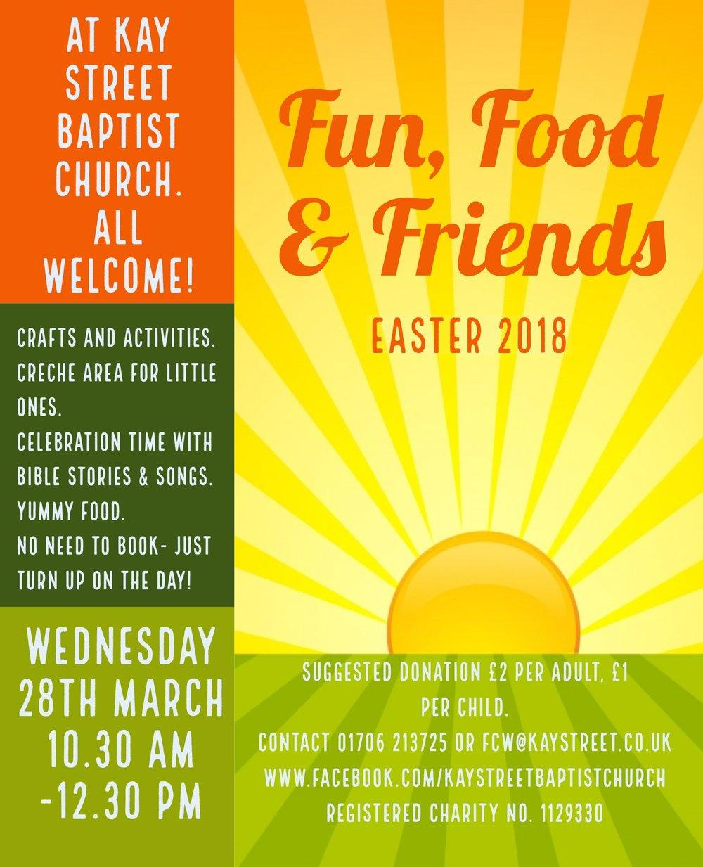 Easter FFF poster 2018.jpg