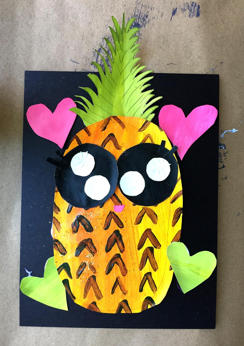 Pineapple Collage.jpg