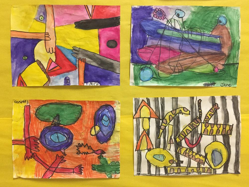 Picasso Animals 1.jpg