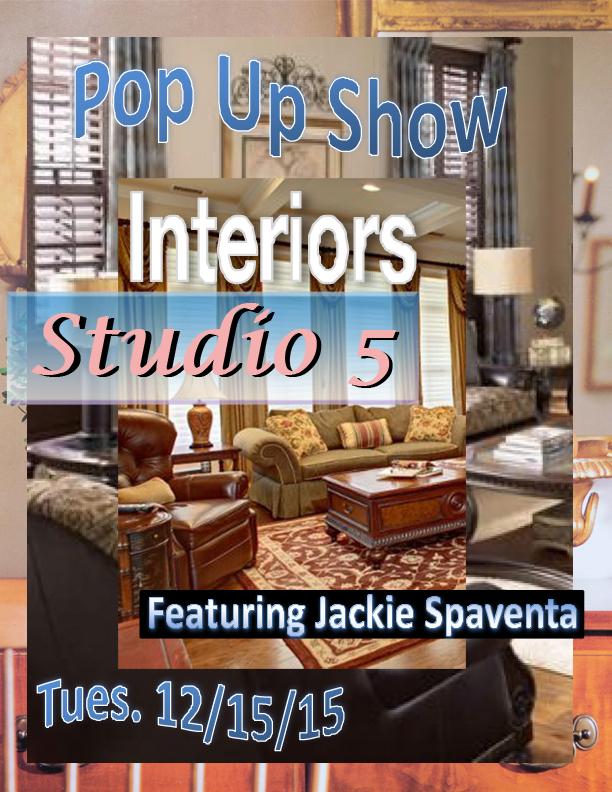 Interiors_show_Poster.jpg