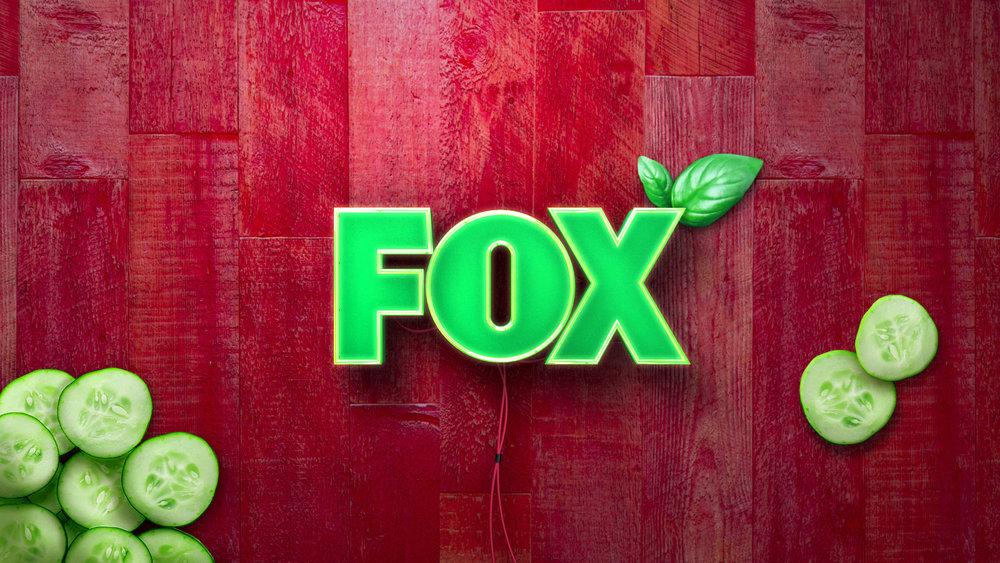 TFW_01_C_FOX (0-00-00-00).jpg