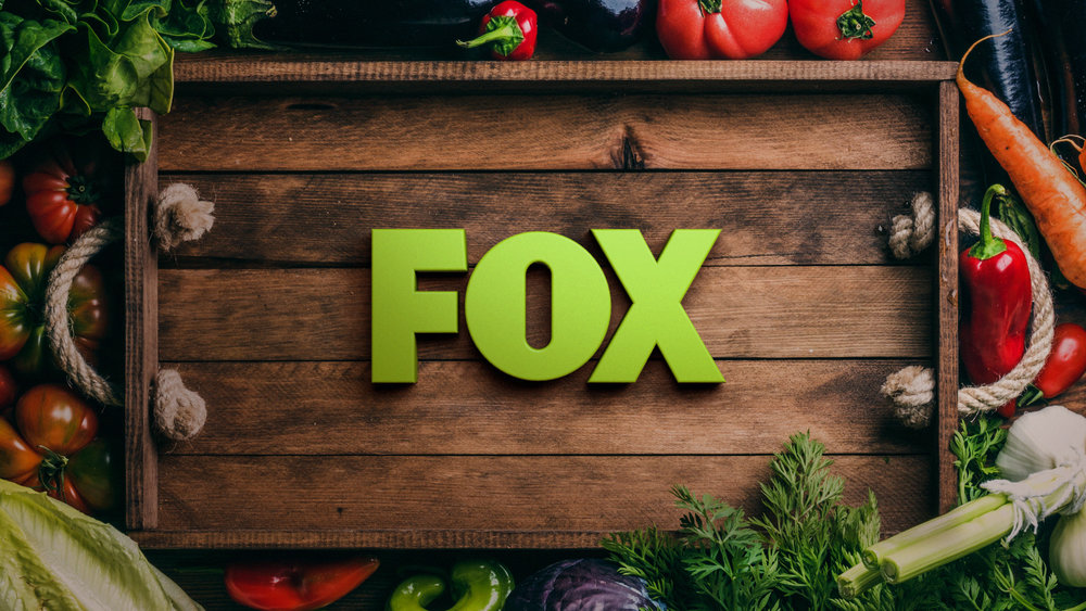 TFW_02_C_FOX (0;00;00;00).jpg
