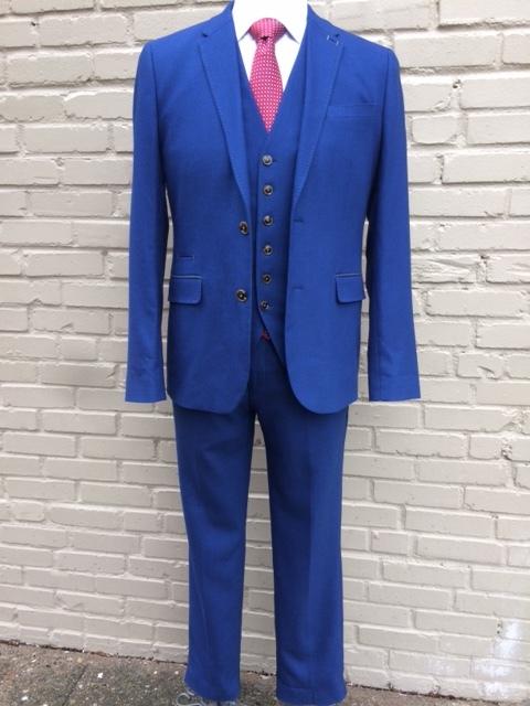 mens blue suit.jpg
