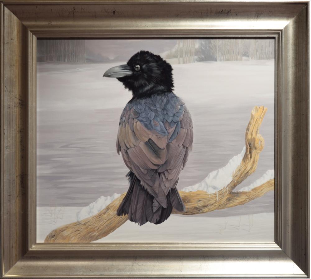 Raven in frame.jpg