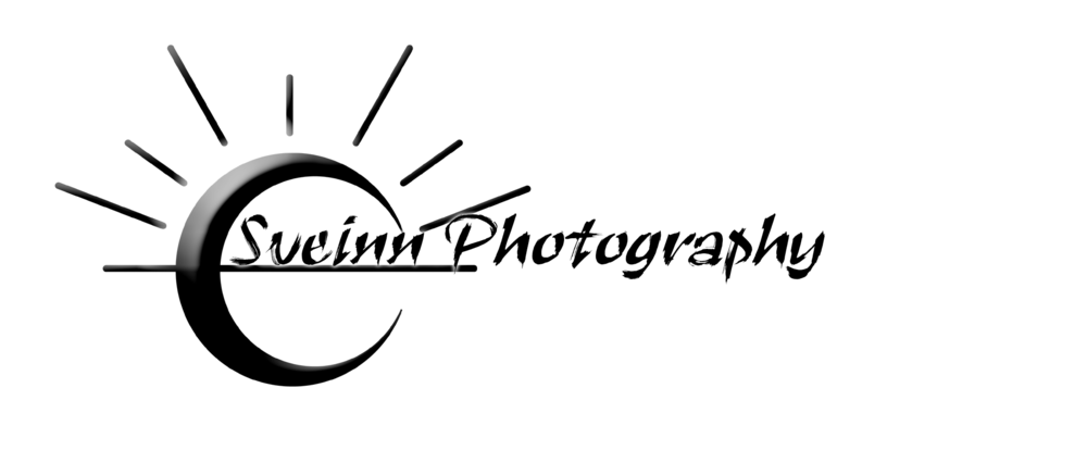 http://www.sveinnphotography.com    Florida based photographer and well loved by our Florida Chapter Ladies!