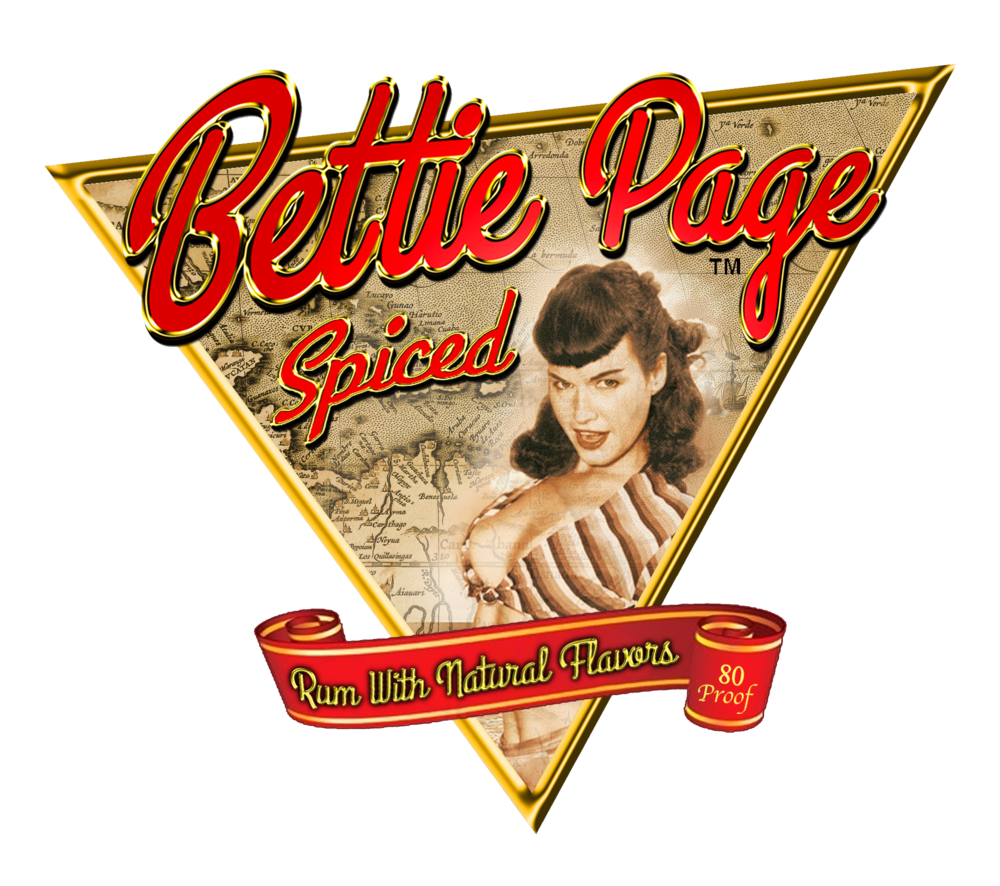 Bettie-Page-Rum-MAIN-LOGO.png