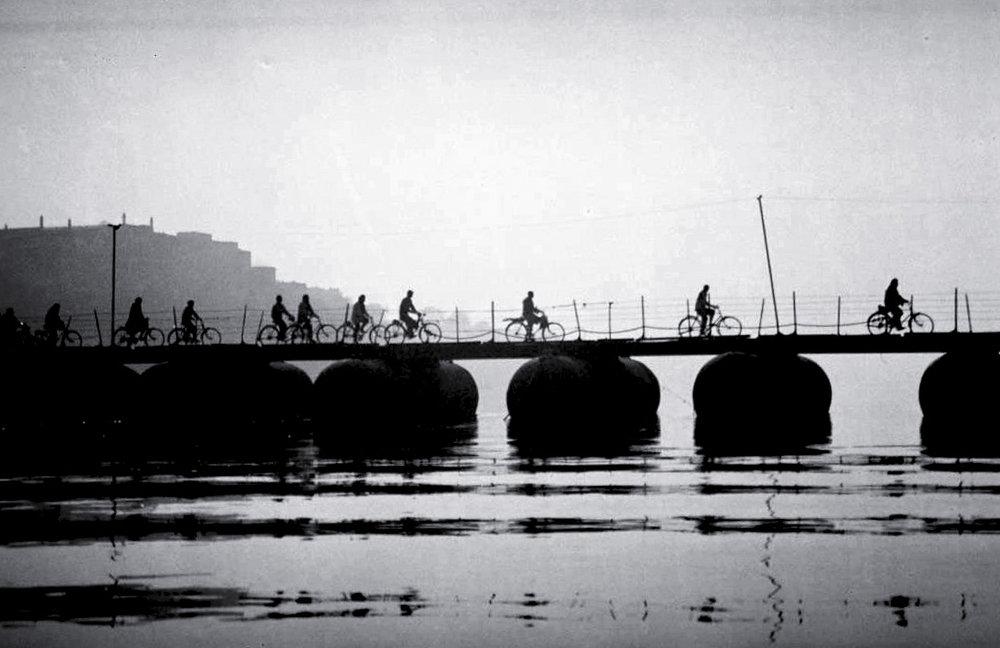 V7  Varanasi-35mm film