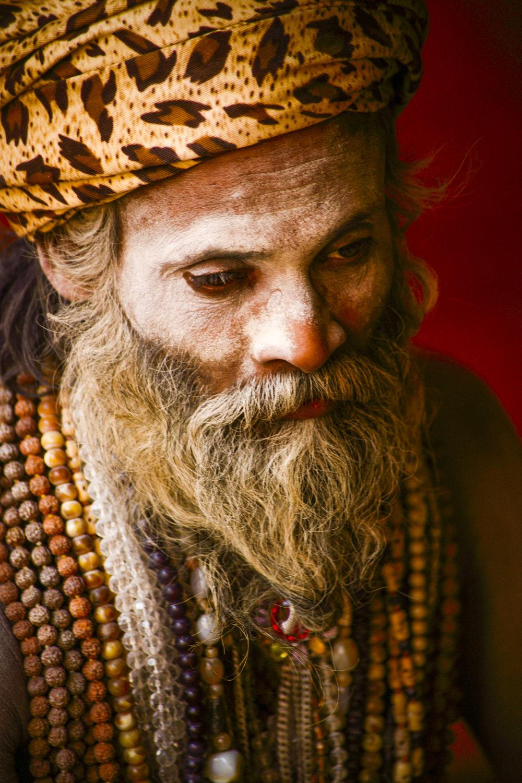 H6  Haridwar
