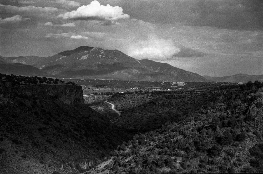 C2  COLORADO-35mm film