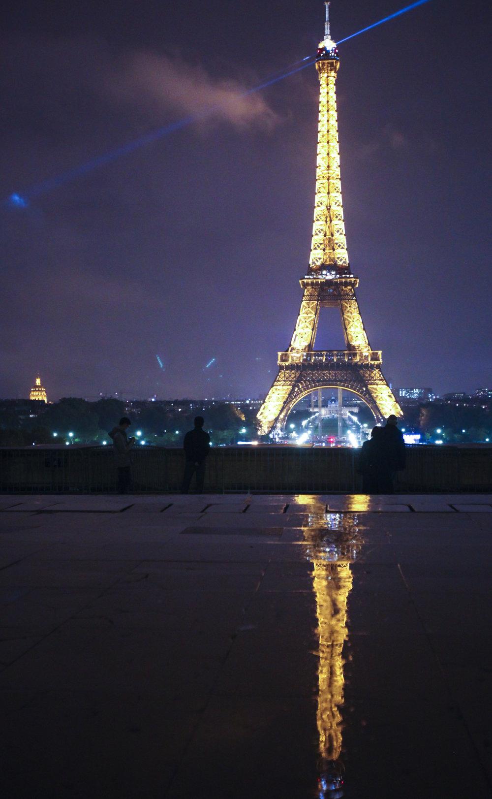 P3 Paris-Digital