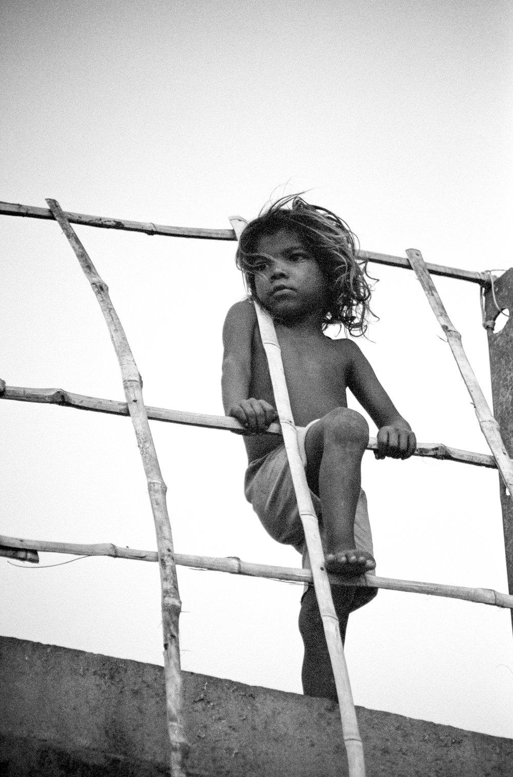 V13  Varanasi-35mm film