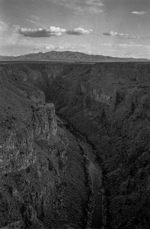 C3  COLORADO-35mm film