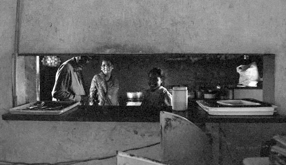 K2  Kolkata-35mm film