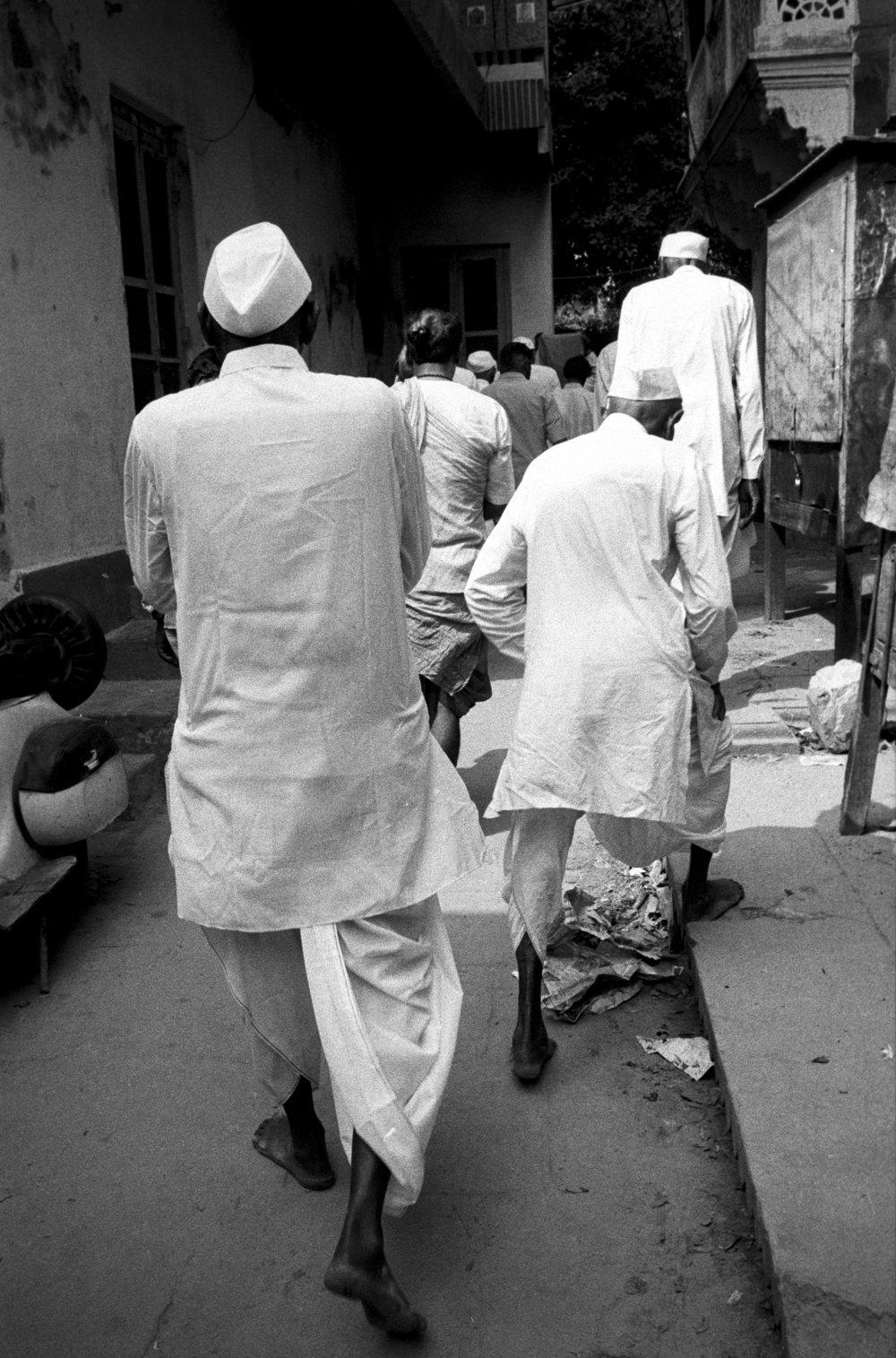 V32  Varanasi-35mm film