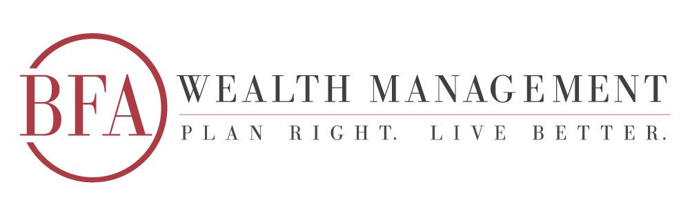 BFA Wealth Management