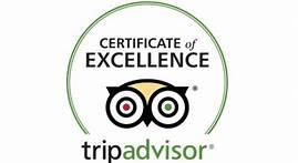 Trip advisor certificate.jpg