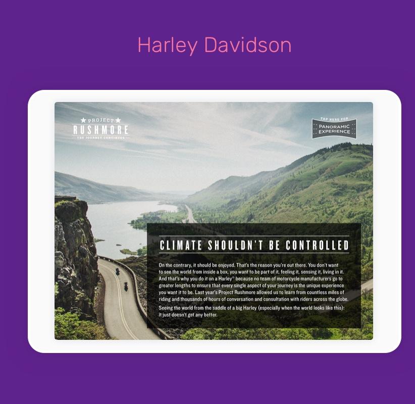 harley_davidson-1.jpg