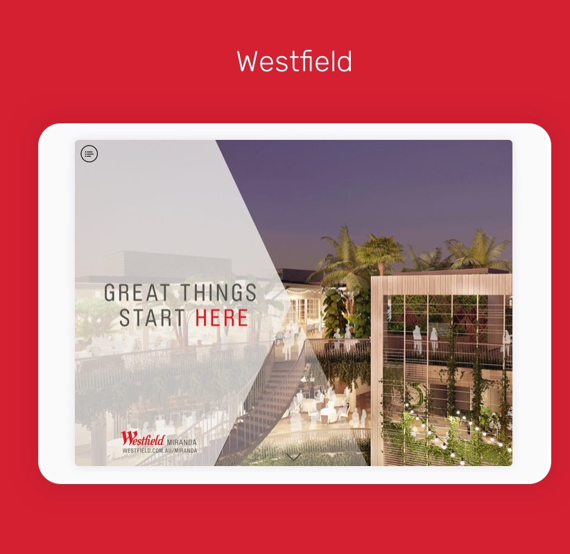 westfield-1.jpg
