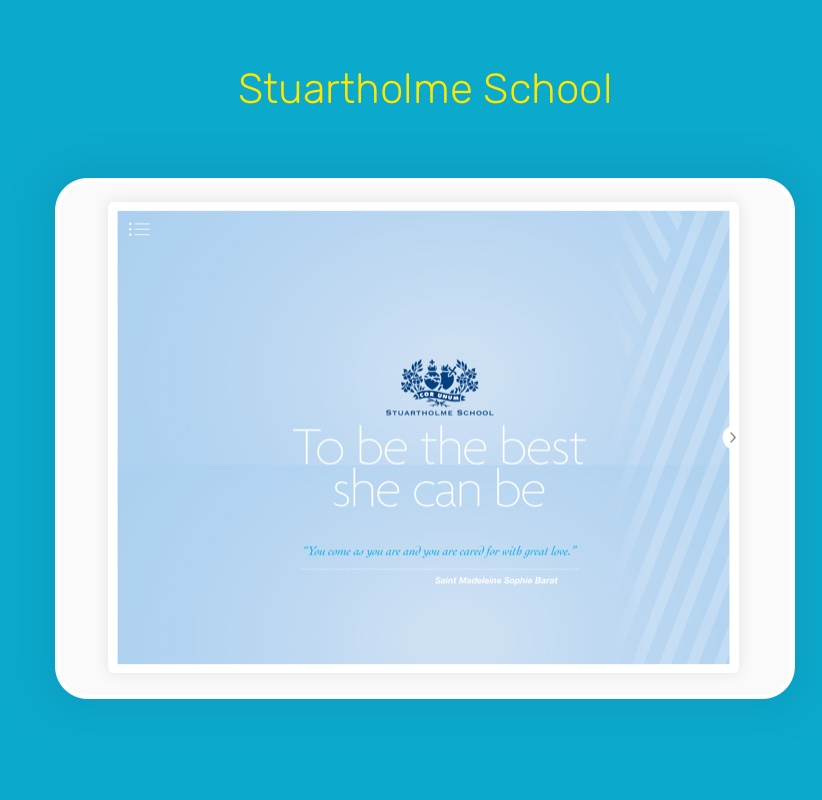 stuartholme-1.jpg