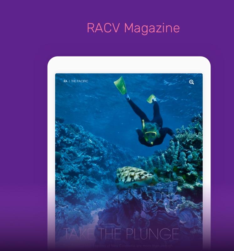 racv-1.jpg
