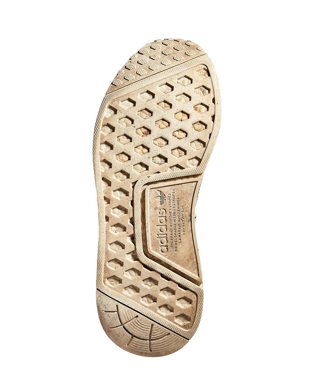 SOLES_ADDIDAS_NMD_R1_WHITE_18565.jpg