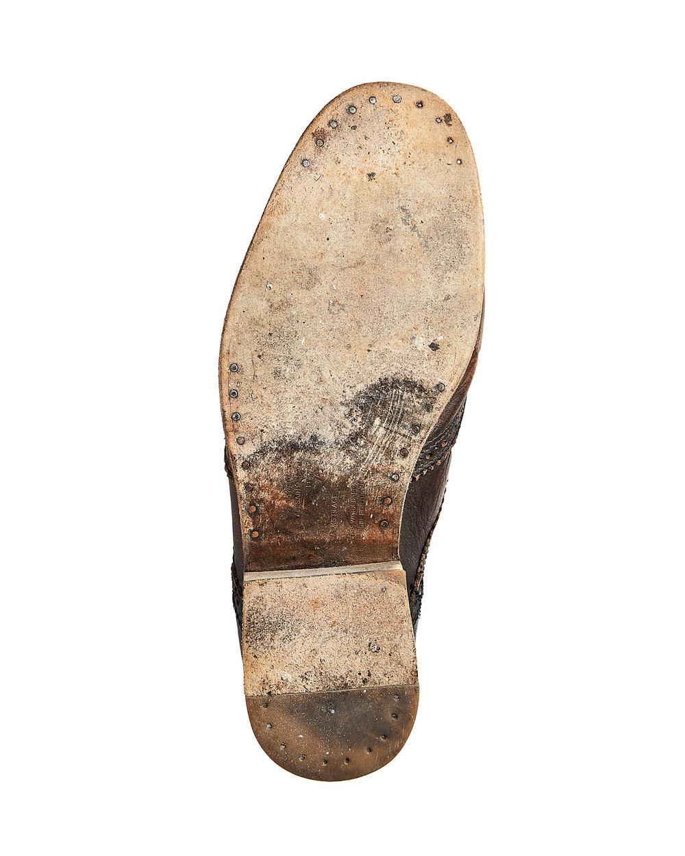 SOLES_ALLSAINTS_FANCY_18515.jpg