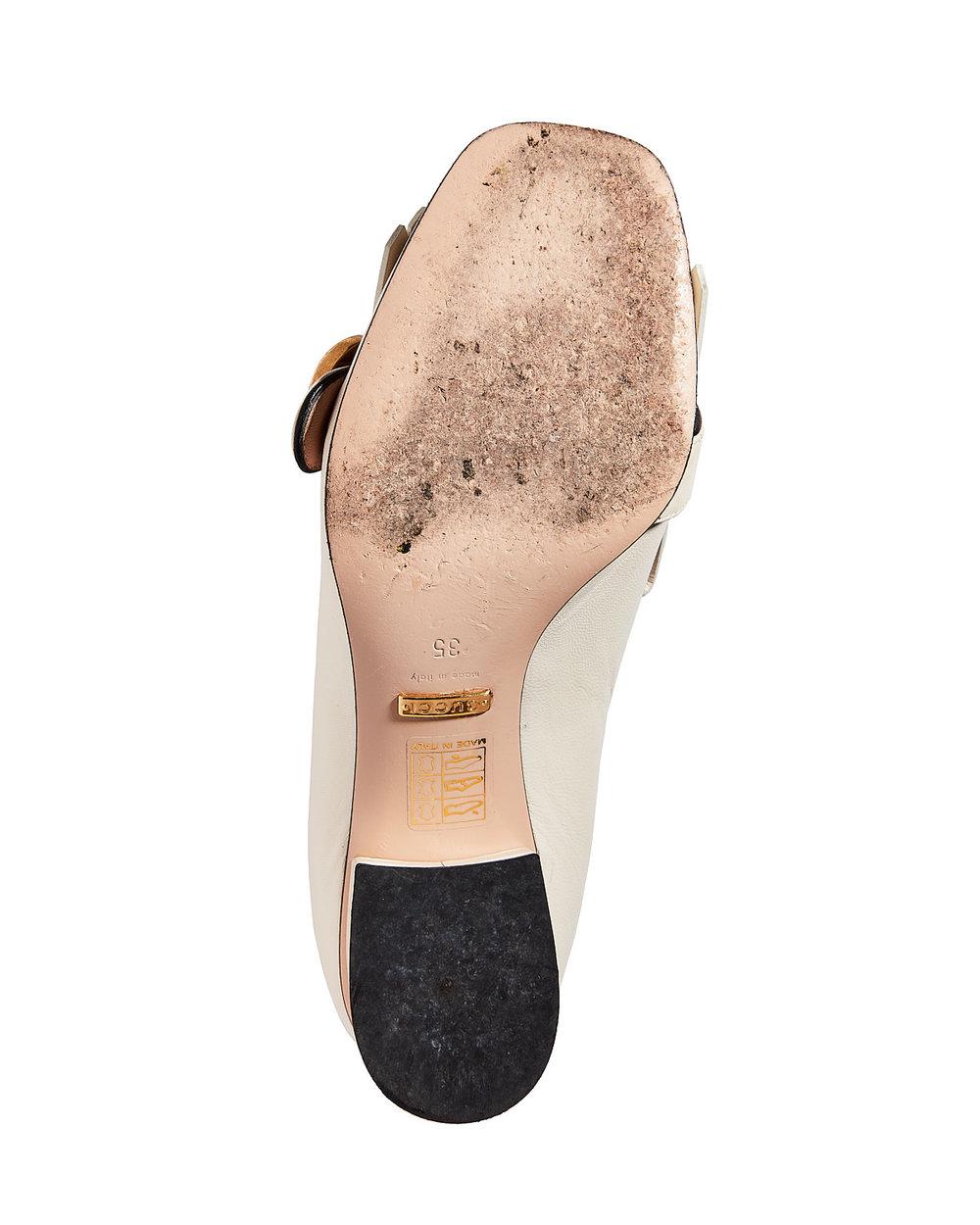 SOLES_GUCCI_WHITE_PUMP_18602.jpg