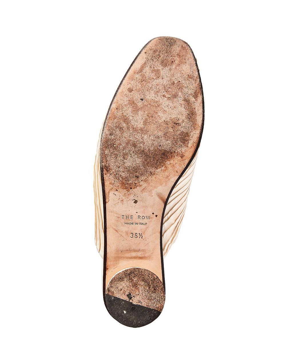 SOLES_HERMES_MAROON_FLAT_18594 1.jpg