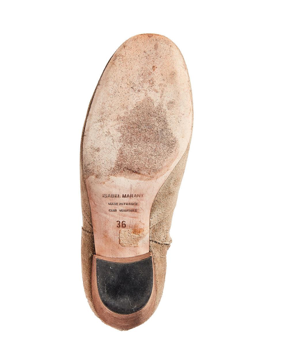 SOLES_ISABEL_MARENT_SUEDE_BOOTIE_18647.jpg