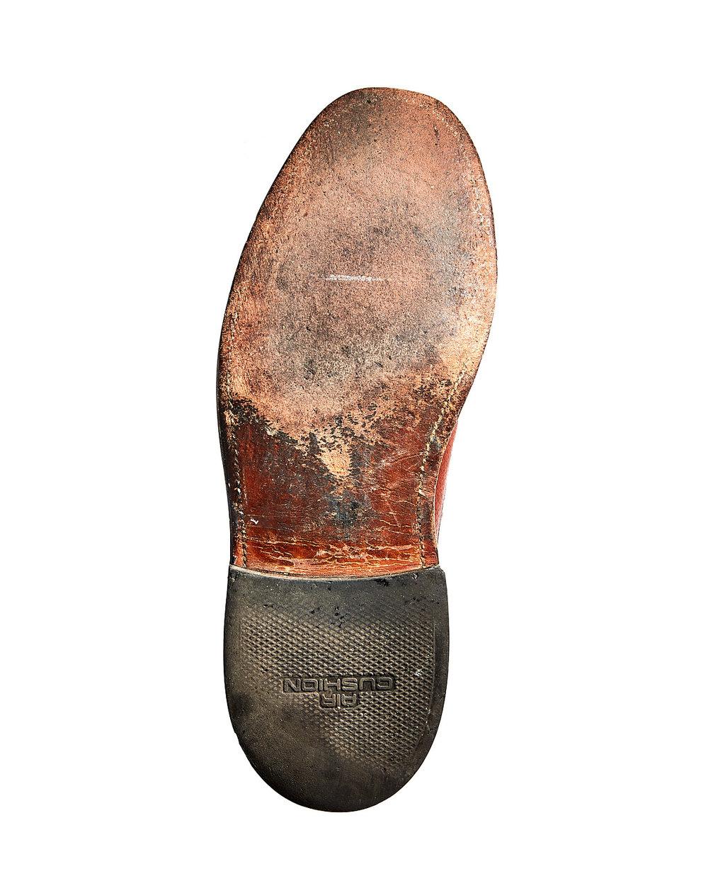 SOLES_LEATHER_FANCY_18531.jpg