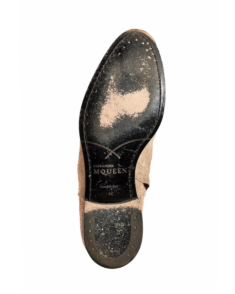 SOLES_MCQUEEN_BOOT_18512.jpg
