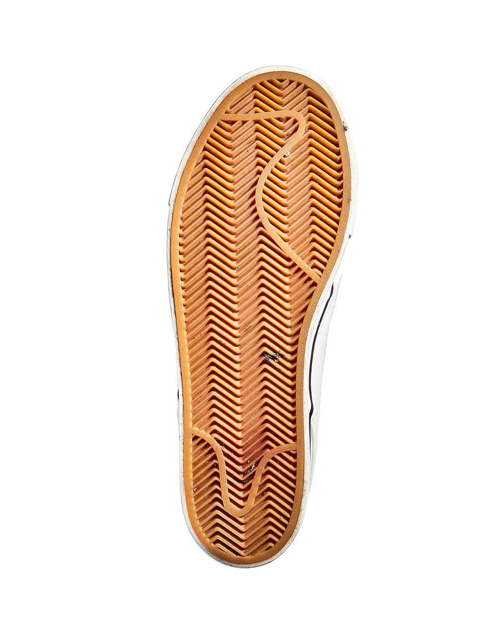 SOLES_NIKE_STEFAN_18552.jpg