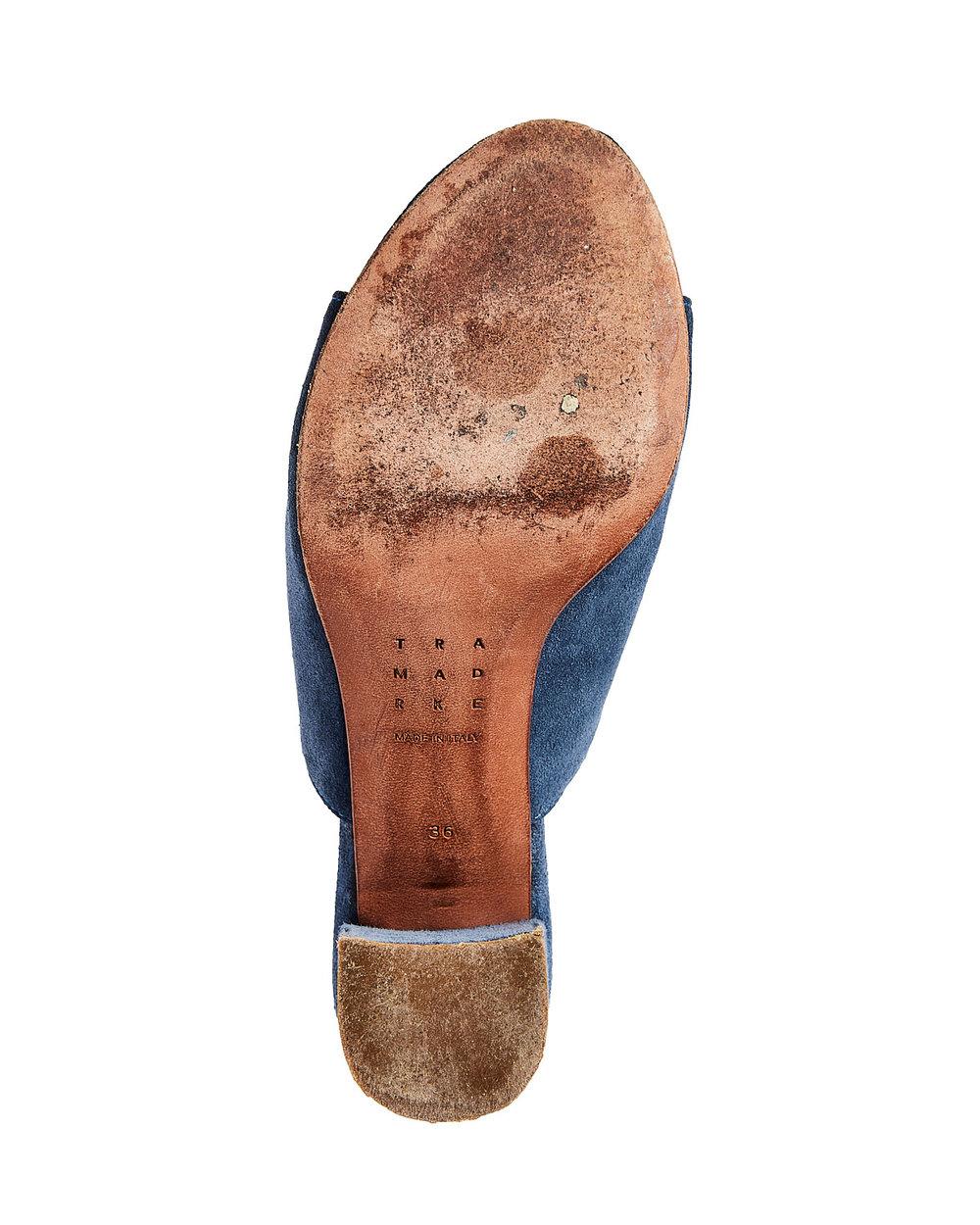 SOLES_TRADEMARK_PUMP_18610.jpg