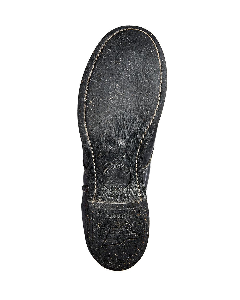 SOLES_RED_WING_18520.jpg