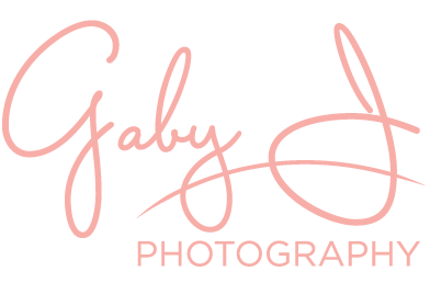 Gaby J Photography | Destination Elopement and Wedding Photographer | Las Vegas California Portland Worldwide