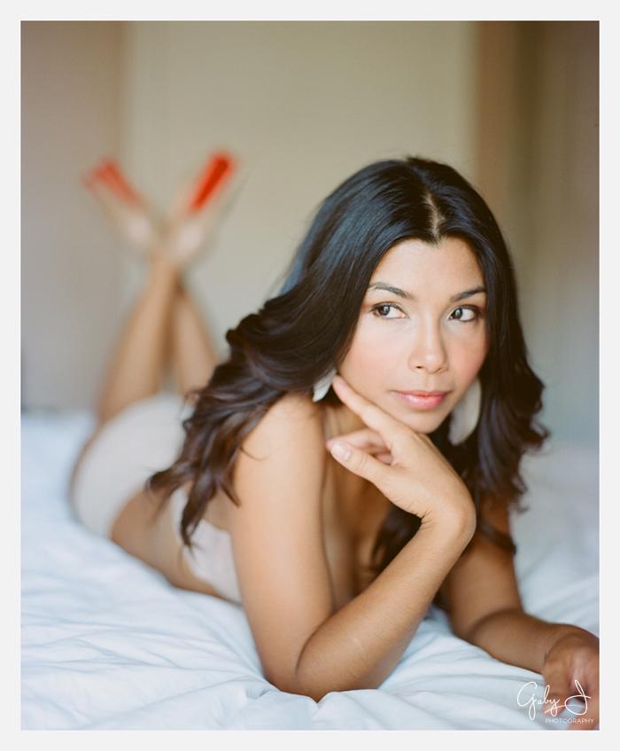 nude christian louboutin boudoir las vegas