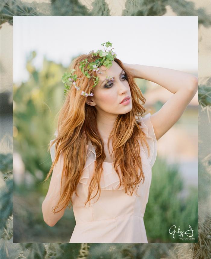 gaby j photography Alexandria Finley 8 sml